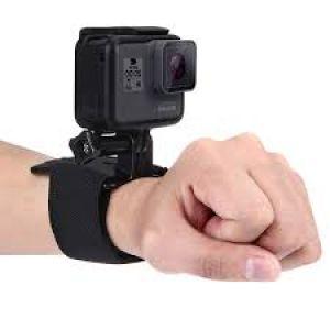 GoPro Hand and Wrist Strap