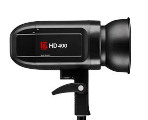 Jinbei HD400 TTL