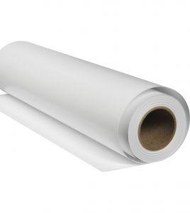 Băng tải PU1.5mm trắng (Ammeral)