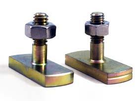 ST350-Reusable Mounting Tabs_ Bộ đế bắt vít cảm biến đo biến dạng