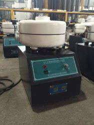 Máy ly tâm tách nhựa (Máy chiết nhựa) SLF-400