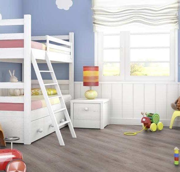 Sàn gỗ KronoSwiss D2439