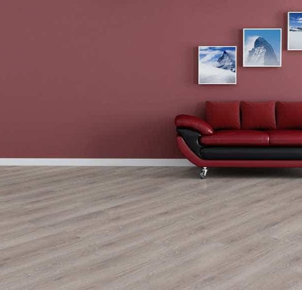 Sàn gỗ KronoSwiss D2836 WG