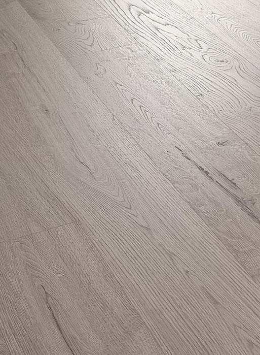 Sàn gỗ KronoSwiss D4496 CM
