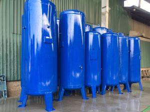 Bình chứa khí 500 lít