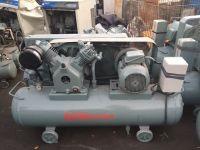 Máy nén khí piston Hitachi 5.5 kw