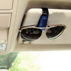 Kẹp kính mắt trên ô tô KK01