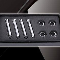 Chốt cửa Audi