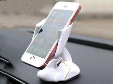 Kẹp điện thoại magic mouse CARSUN