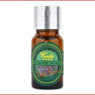Lọ tinh dầu Aromatic World trà xanh