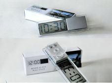 Đồng hồ dán kính ô tô-B2T3