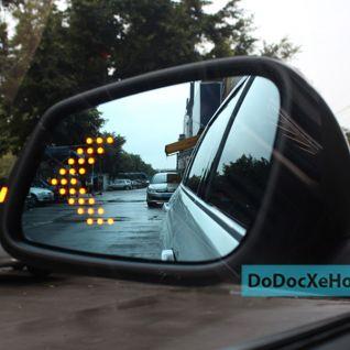 Gương xi-nhan Mazda 3