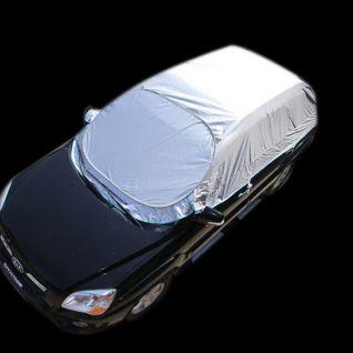 Bạt phủ ô tô dòng SUV