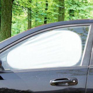Bộ bạt chắn nắng trong xe ( 6 tấm )