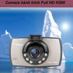 Camera hành trình H300 Hàn Quốc