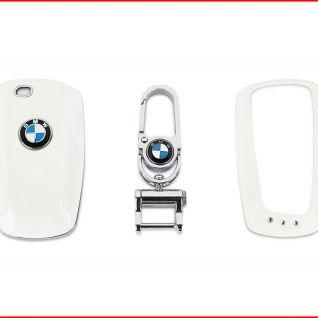 Ốp vỏ chìa khóa xe BMW