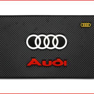 Lót điện thoại chống trượt Audi