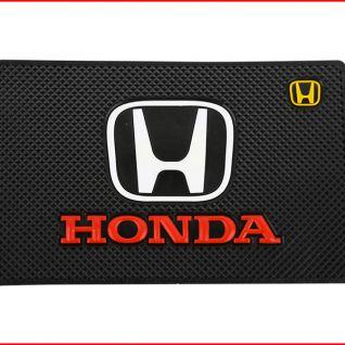 Lót điện thoại chống trượt Honda