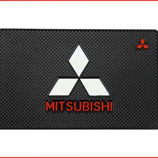 Lót điện thoại chống trượt Mitsubishi