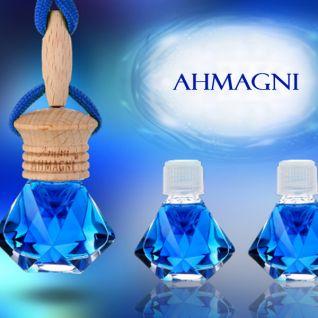 Tinh dầu treo gương Ahmagni