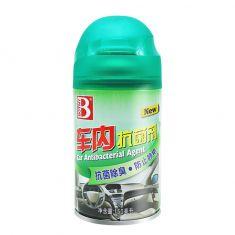 Bình xịt khử mùi và làm sạch không khí ô tô BONTY B-1962