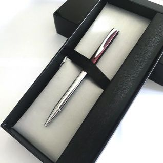 Bút ký doanh nhân Viti SP001091 - Đỏ
