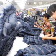 """Doanh nghiệp Nhật xếp Việt Nam """"chót bảng"""" khu vực trong tỷ lệ cung ứng nội địa"""