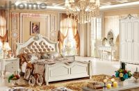Nội thất phòng cưới tân cổ điển - Nội thất Jhome
