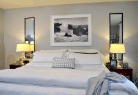 Thiết kế không gian nội thất phòng ngủ hợp phong thủy