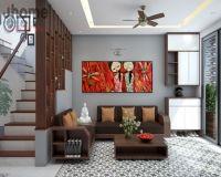 Tư vấn chọn lựa nội thất gỗ cho nhà ở - Nội thất Jhome