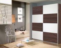Tư vấn chọn và sử dụng gỗ công nghiệp đúng cách - Nội thất Jhome