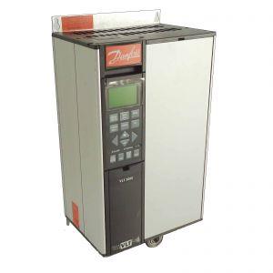 VLT5000