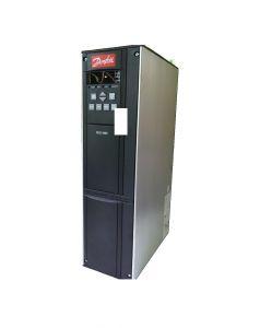 MCD3000
