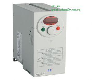 SV004iC5-1
