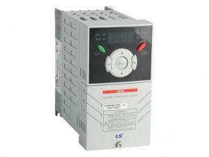 SV008iG5A-2