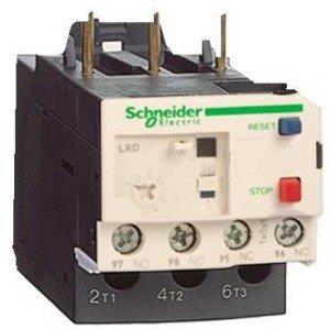 ro-le-nhiet-relay-nhiet-schneider-lrd01-121113j8416