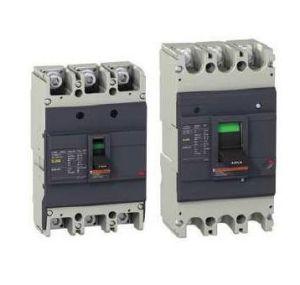 EZC 250 1