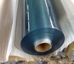 Màng PVC 2mm