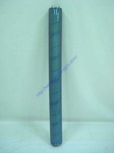Màng PVC 0.1 mm