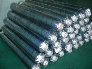 Màng PVC 0.15 mm