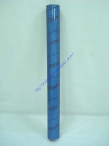Màng PVC 0.5 mm