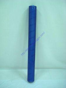 Màng PVC 0.8mm
