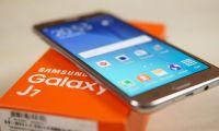 Xóa tài khoản Samsung lấy ngay, xóa xác minh tài khoản Samsung, mở khóa kính hoạt tài khoản Samsung