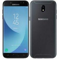 Xóa xác minh tài khoản Samsung J330, bypass google account J330, mở mã gmail account Samsung J330
