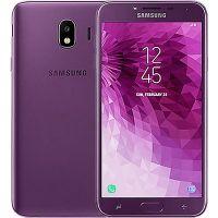Xóa xác minh tài khoản Samsung J4, xóa tài khoản samsung J4, bypass google account J4, bypass samsun