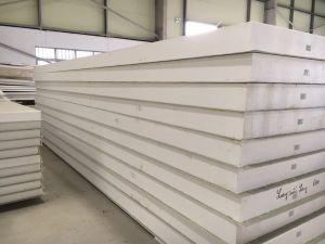 Panel PU 200mm