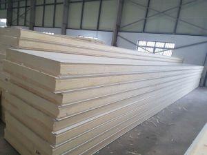 Panel PU 150mm
