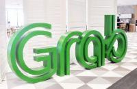 Booking đầu tư 200 triệu USD cho Grab