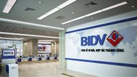 BIDV muốn trở lại phương án 'chủ tịch HĐQT là đại diện pháp luật'