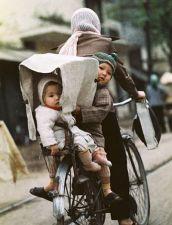 Xe đạp Thống Nhất, thương hiệu Việt nay còn lại được gì ?
